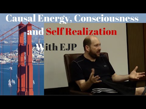 Architecture of The Soul: Your Causal Energy Body (Also, How To Use Prayer Beads To Meditate )
