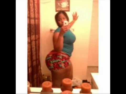 Super thick Myspace girl with a big booty from YouTube · Duration:  1 minutes 14 seconds
