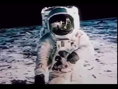 Science Documentary -THE MOON LANDING HOAX