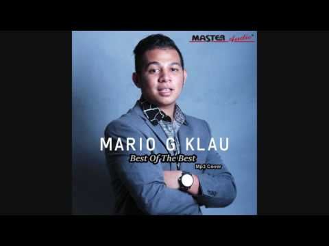 Mario G. Klau - Satu Tetes Aer Susu Mama