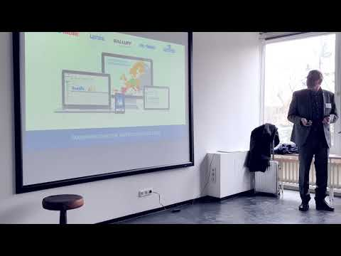 quickwins-industrie-4.0:-euro-log-Überzeugt-in-fÜnf-minuten-mit-mobile-track