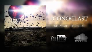 Eremita  - ICONOCLAST