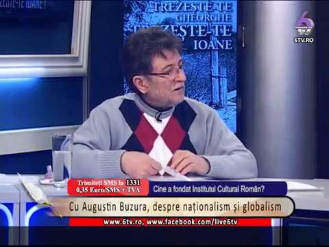 Augustin buzura orgolii online dating