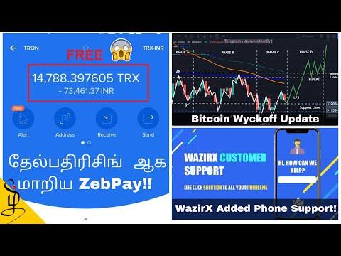 telegramma di trading crypto capitalizzazioni di mercato criptovaluta