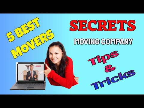 best-5-moving-tips-&-tricks---we-don't-want-you-to-know---manalapan-nj