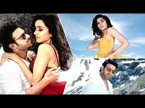 saaho:-enni-soni-song-whatsapp-status-|-guru-randhawa-|-enni-sohni-song-whatsapp-status-video-ad