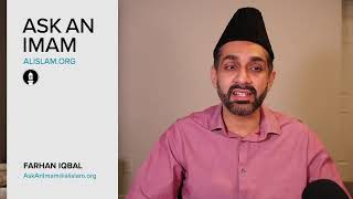Spreading Islam | Ask an Imam