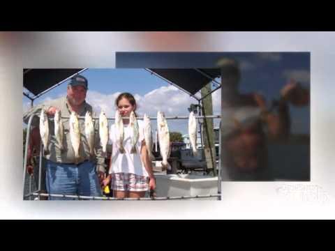 Homosassa Fishing Guides & Charters