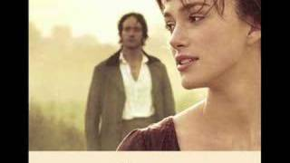Pride & Prejudice - Your hands are cold thumbnail