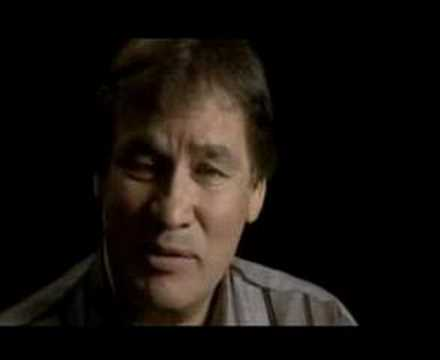 How Hypnosis help an Olympic Gold Medalist - YouTube