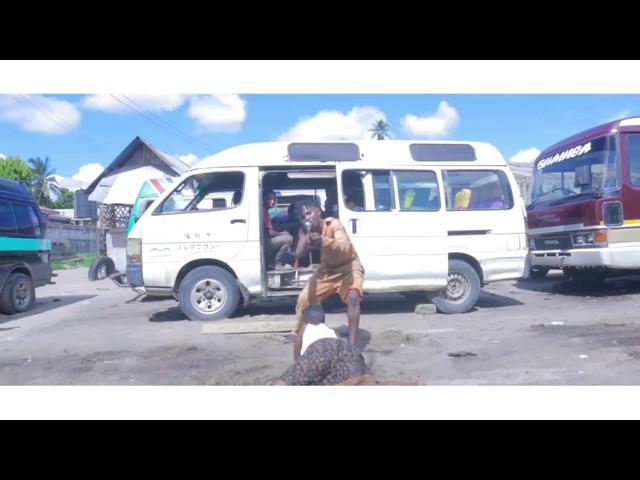S-KIDE HARMORAPA (OFFICAL VIDEO)