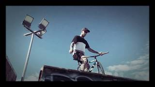 The Melbourne JRI Fixed Boys Testing New Fixed Gear Bikes