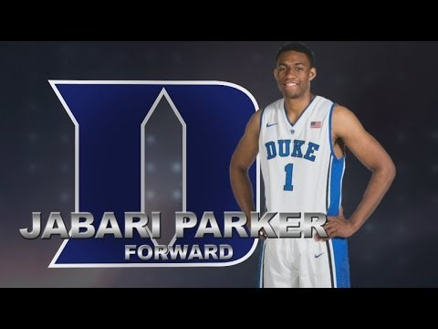 duke-freshman-phenom-jabari-parker-goes-for-career-high-29-points-vs-bc
