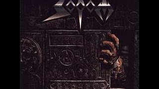 Sodom Better Off Dead Full Album 1990