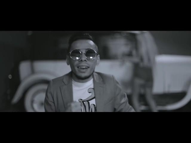 Edy Talent - Campioana  (Oficial Video)  2018