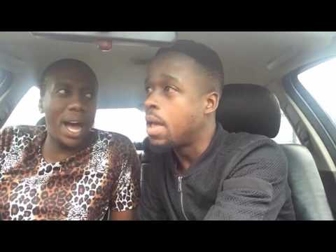 Siyanda Maphumulo Gonzo - Pastor Zondo vs Linda Sibiya Motivation