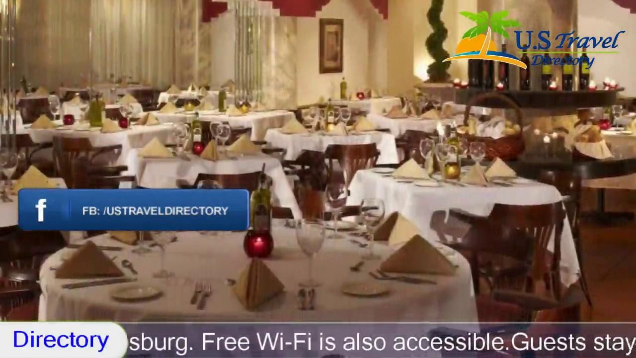 Christiansburg Va Restaurants | Best Restaurants Near Me