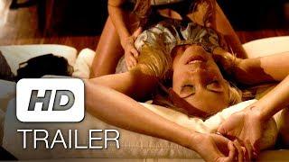 Body Of Deceit - Trailer (2018) | Romantic Thriller movie