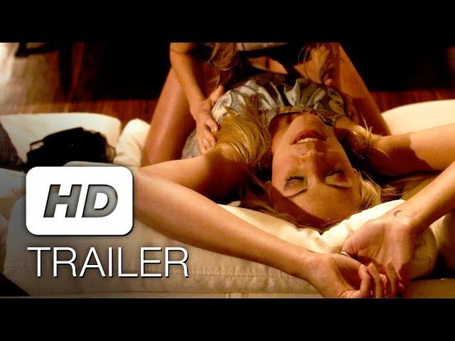Body Of Deceit - Trailer (2018)   Romantic Thriller movie