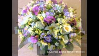Artificial Flowering Plants Buy Online India