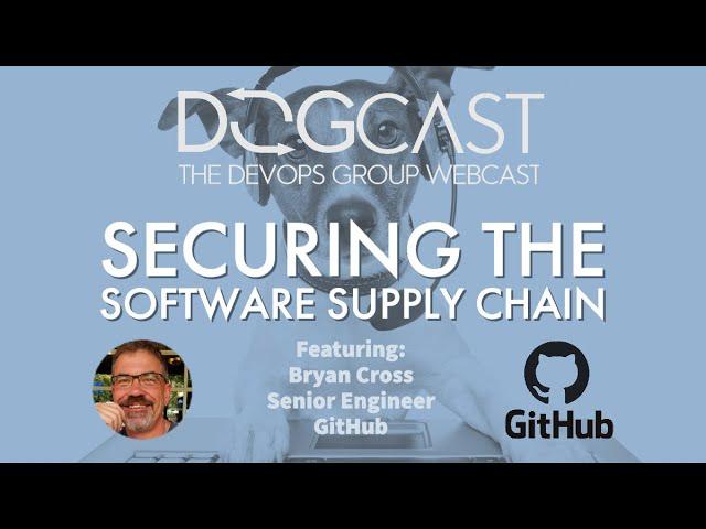 DOGCAST - GitHub -