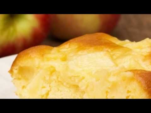 recette-:-moelleux-aux-pommes-(-thermomix-)