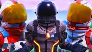 FORTNITE NEEDS TO ADD THIS!