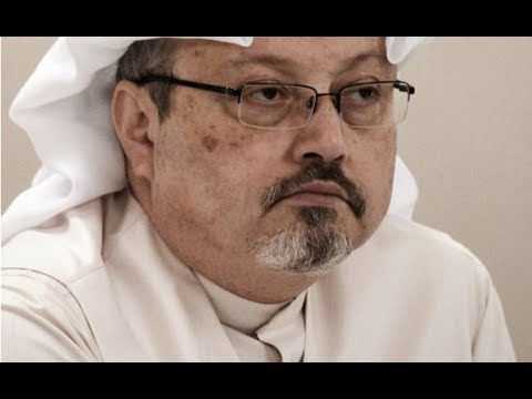 Trump: Saudi journalist likely dead, warns of 'severe' response