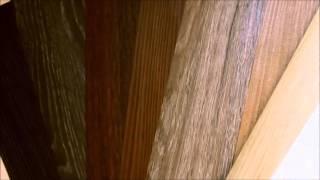 Каталог дверей Ладора в ГК Стройс 8-800-301-73-23(Межкомнатные двери Ladora - настоящий хит продаж в ГК Стройс. Оцените разнообразие моделей!, 2016-03-03T06:38:07.000Z)