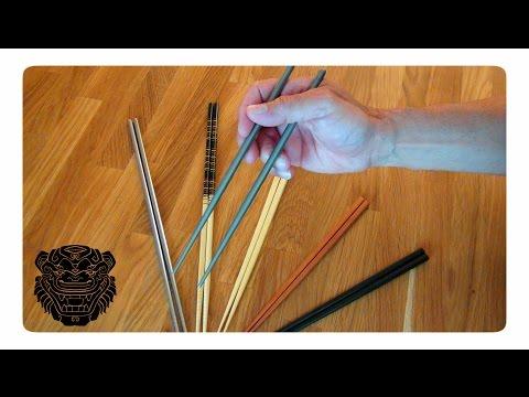 como-usar-palillos-chinos