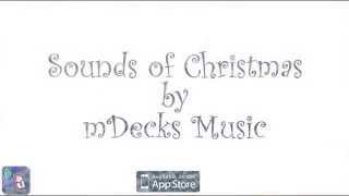 30 Christmas Songs. Music Education Video