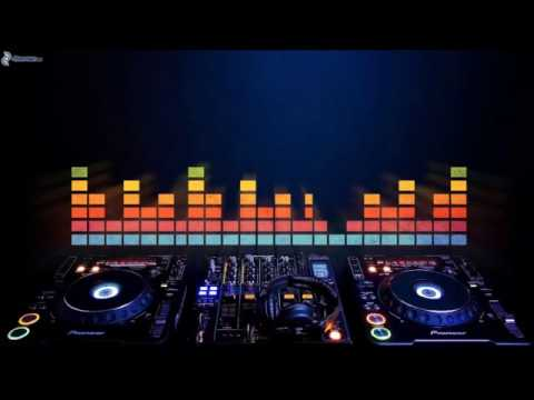 South African House Music (Mix #13) Tribute To EmoBoys
