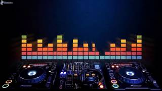 south african house music mix 13 tribute to emoboys