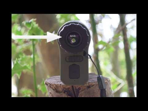 Leica Entfernungsmesser Frankonia : Laser entfernungsmesser tagged videos midnight news