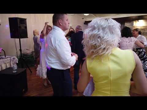27.07.2019 Свадьба Глеба