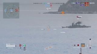NEW BRITISH NAVY CLOSED BETA GAMEPLAY World Of Warships Legends PS4
