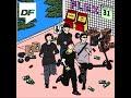 기리보이 (Giriboy), 키드밀리 (Kid Milli), 노엘 (NO:EL), 스윙스 (Swings) - flex (Prod. By 기리보이)
