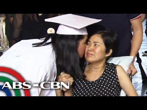 Huling Hiling ni Nanay | Rated K