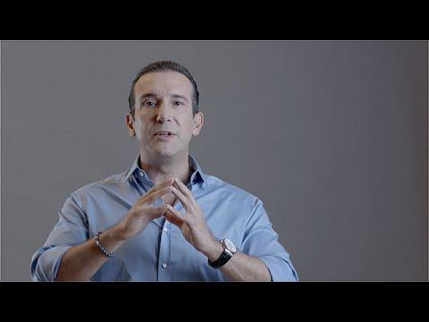 Panik Bozuklukta ve Kaygı Bozukluğunda Neden Yabancılaşma Hissi Yaşanır? | Dr. İbrahim Bilgen