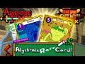 Card Wars: Adventure Time Gold Husker Giant! Algebraic Cards Episode 35 Gameplay Walkthrough Android