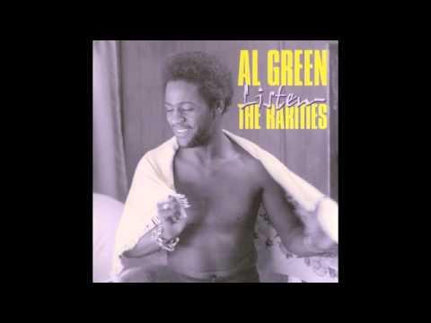 Al Green - Sweet Song