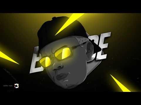 MC Mingau - Tamanho da Poupança (DJ R7) Lançamento 2017