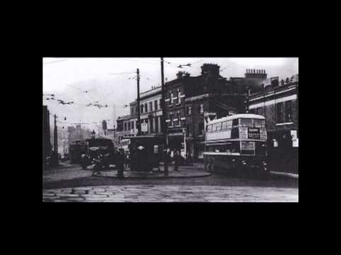 The History of Woolwich
