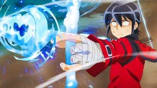 Top 10 NEW Isękai Anime From 2021 [HD]