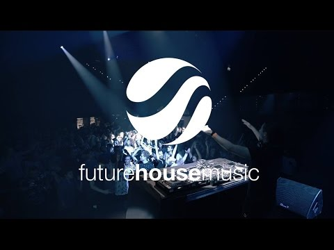Future House Music w/ Mr. Belt & Wezol | Utrecht
