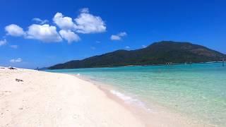 Download Sunrise Beach - Best Beach on Koh Lipe Island, Thailand