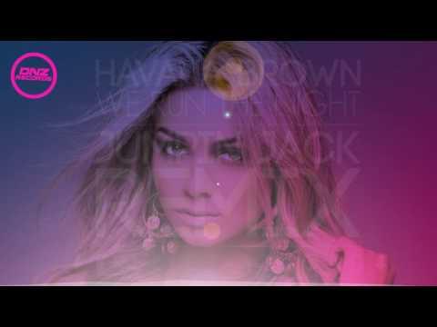 HAVANA BROWN - WE RUN THE NIGHT JUMPIN JACK REMIX / FREE DOWNLOAD!