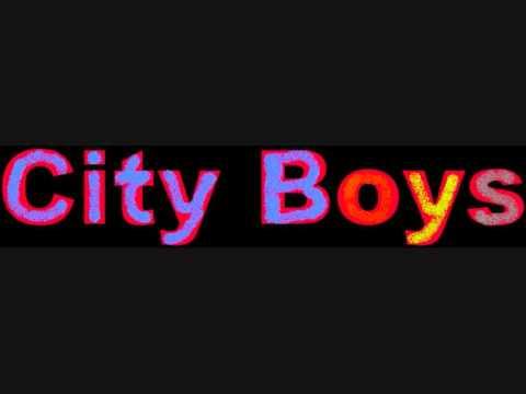 city-boys-ked-ja-pojdem-do-kostola-tobyste-chcelivedet