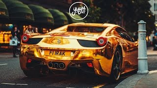 TOP 10 BASS DROPS - Amazing Bass Boosted Trap & Bounce Mix - 2017 March 30 [BASS BOOSTED]