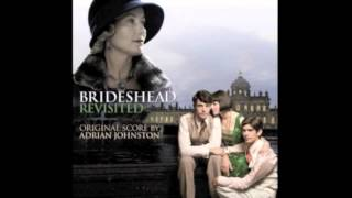 Brideshead Revisited Score - 18 - Orphans Of The Storm - Adrian Johnston